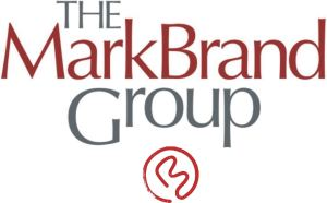 the MarkBrand Group