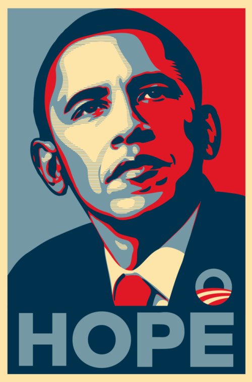 2000px-barack_obama_hope_poster