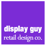 Display Guy Retail Design Co.