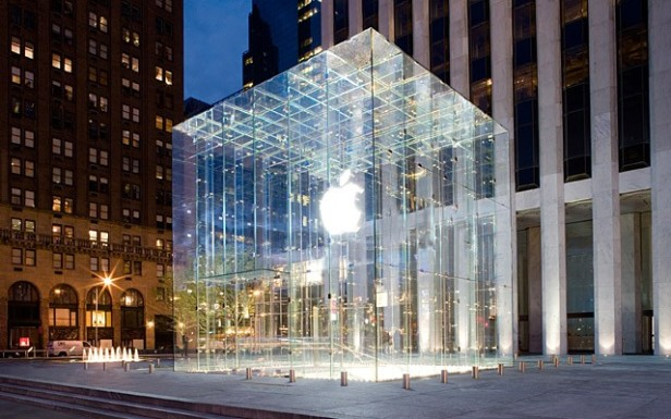 apple-store-767-Fifth-Ave-new-york