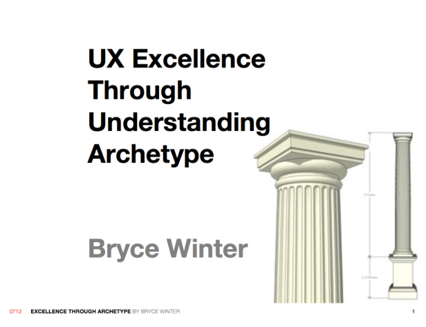 UXexcellence01