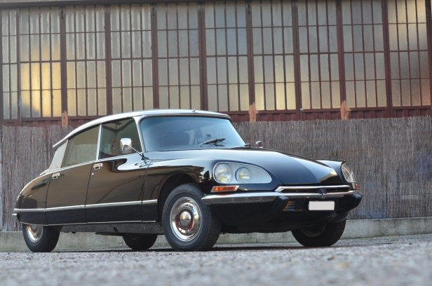 citroen_ds23ie_1.jpg