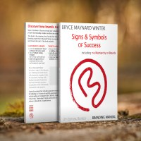 Signs & Symbols of Success